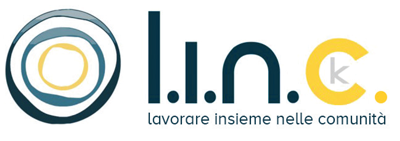 Progetto Linc