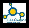 feel crowd