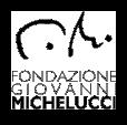 fond michelucci