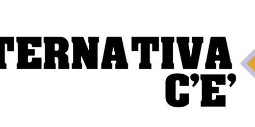L'Alternativa c'è