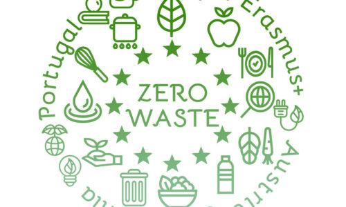 Zero Waste in cucina