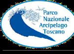 parco arcipelago toscano