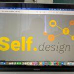 self design 1