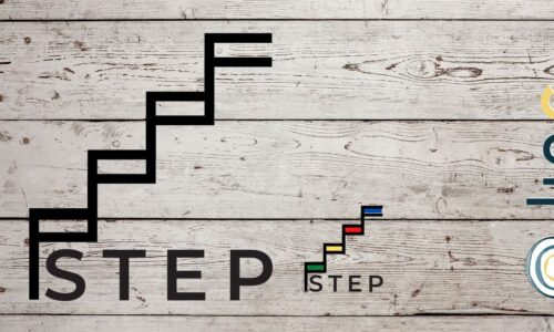 Progetto S.T.E.P. – Supporting distance Training and Education in Prison Bando: Erasmus+ KA2