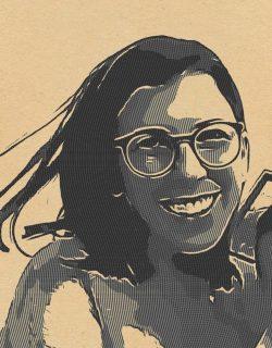 Cristina Belviso
