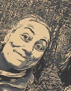 Roberta Burrini